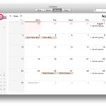 Mac_Calendar_delete_Hebcal_step_1