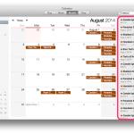 Mac_Calendar_delete_Hebcal_step_3
