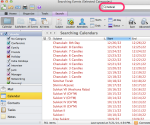 Searching_Events__Selected_Categories_