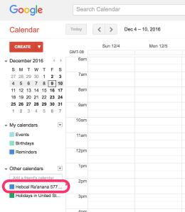 google_calendar_sidebar_1