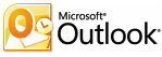 Download Days of the Omer to Microsoft Outlook